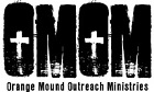 Orange Mound Outreach Ministries